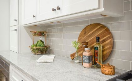 Worktop Warehouse Quartz Kitchen Worktop