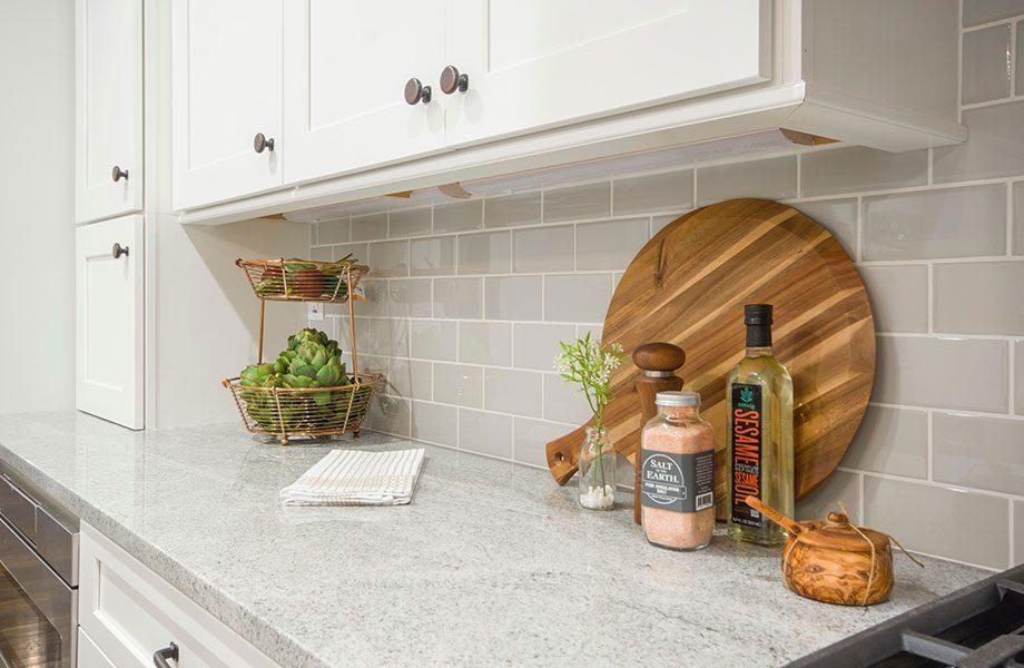 14 Best Kitchen worktops images in 2019