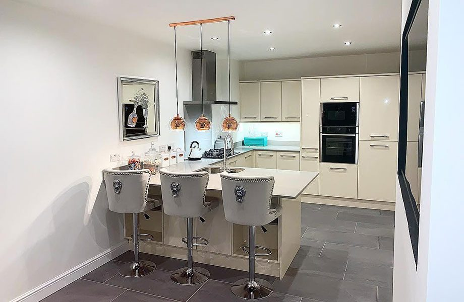 worktop-warehouse-featured-kitchen-makeover
