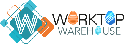 WorktopWarehouse