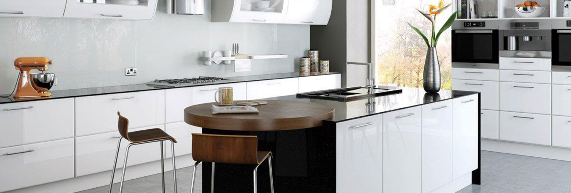 worktop-warehouse-kitchen-2