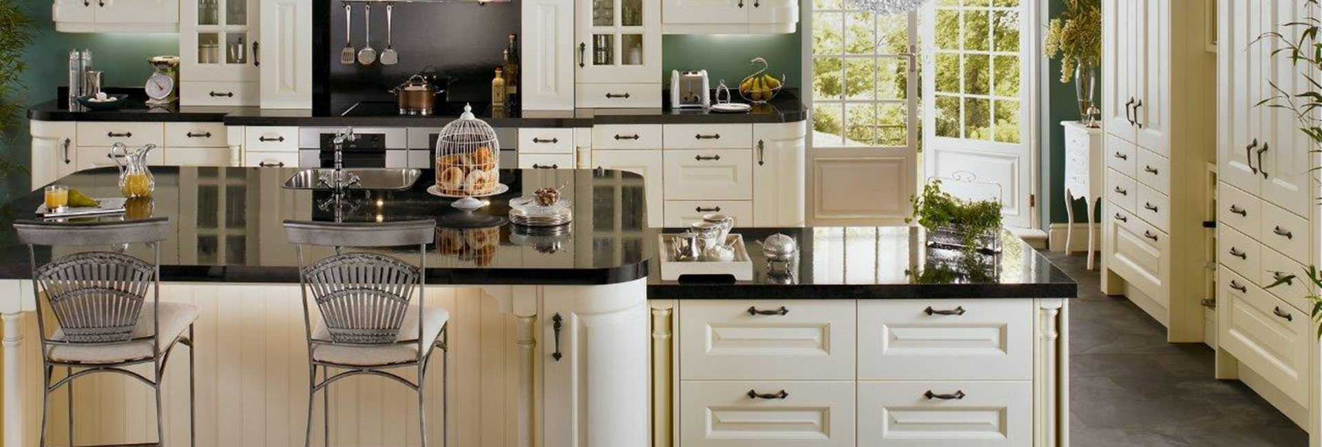 worktop-warehouse-kitchen-4
