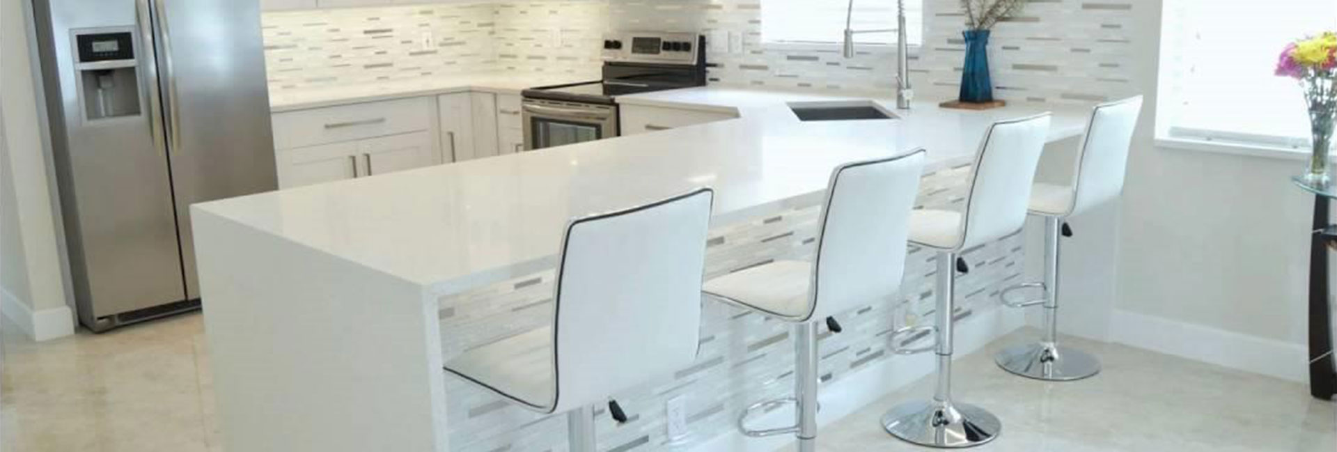 worktop-warehouse-kitchen-6