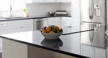 worktop-warehouse-kitchen-7